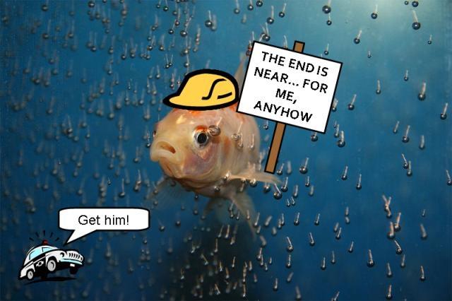 doomedfish